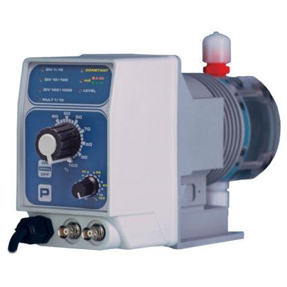 EMEC KA PLUS Chlorine Pump (3.4GPM)