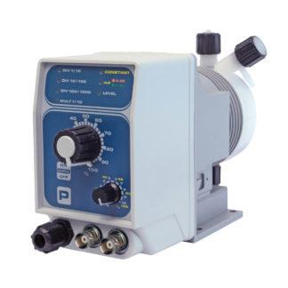 EMEC K PLUS Dosing Pump