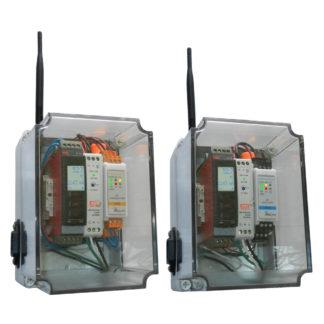 Wireless Systems