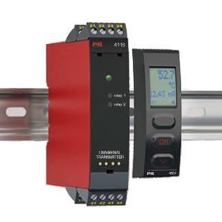 PR-4116 Signal Conditioner