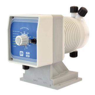 EMEC AMS PLUS Dosing Pump (15.8GPM)