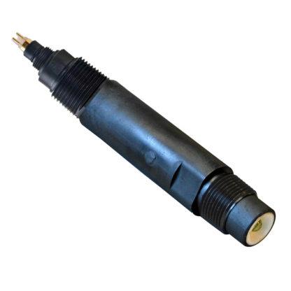 EAH OCPF81/82 Industrial Sensor