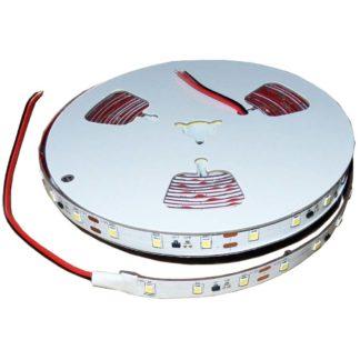 RLC-TL01 LED Tape Lighting