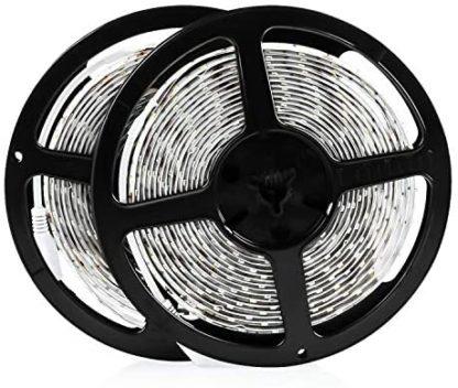 LED Tape Light Roll
